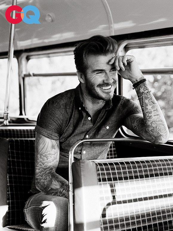david-beckham-gq-april-cover-2016-03.jpg