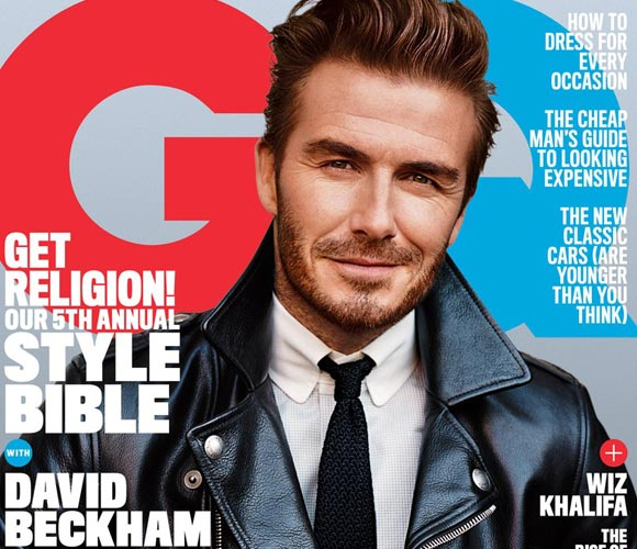 david-beckham-gq-april-cover-2016