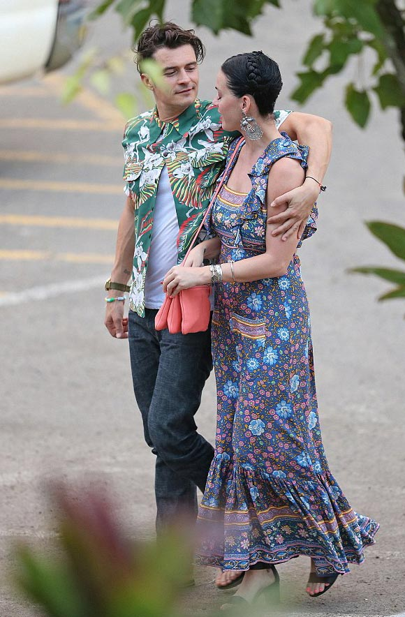 gossip-Orlando-Bloom-Katy-Perry-Hawaii-mar-2016-01