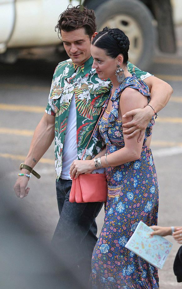 gossip-Orlando-Bloom-Katy-Perry-Hawaii-mar-2016-02