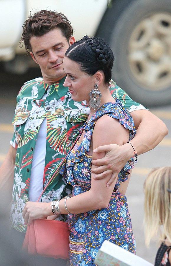 gossip-Orlando-Bloom-Katy-Perry-Hawaii-mar-2016-03