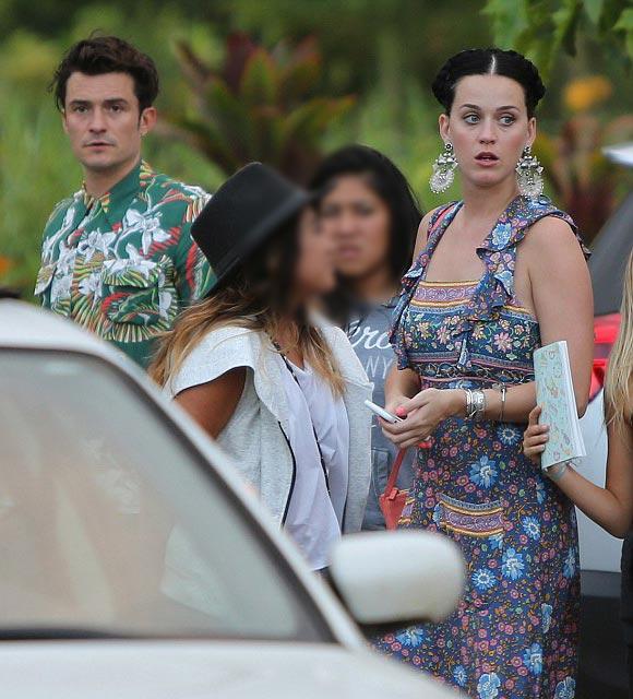 gossip-Orlando-Bloom-Katy-Perry-Hawaii-mar-2016-04