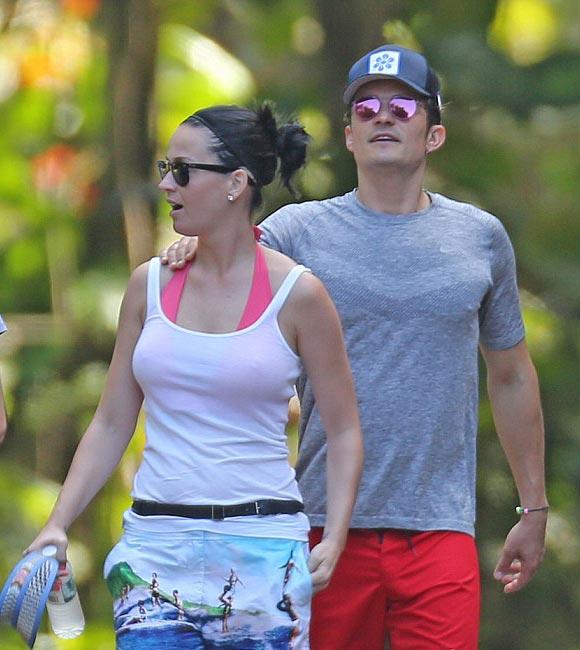 gossip-Orlando-Bloom-Katy-Perry-Hawaii-mar-2016-07