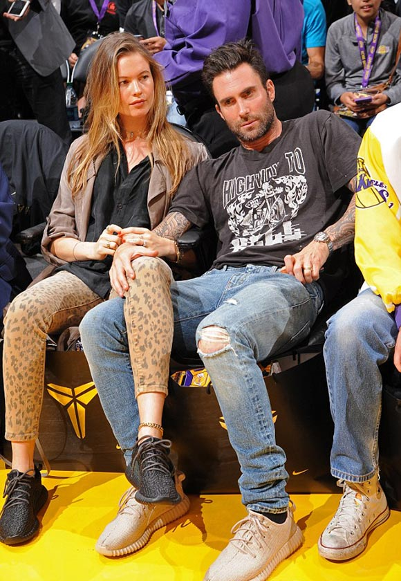 Adam-Behati--NBA-lakers-april-2016