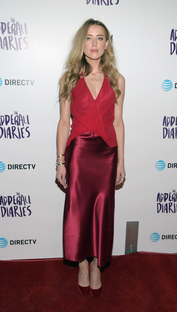 Amber-Heard-The-Adderall-Diaires-Premiere-2016-01