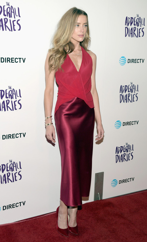 Amber-Heard-The-Adderall-Diaires-Premiere-2016-02