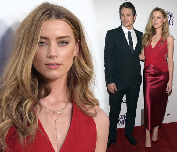 Amber-Heard-The-Adderall-Diaires-Premiere-2016