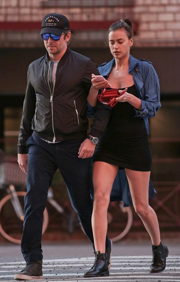 Bradley-Cooper-Irina-Shak-date-april-19-2016-02