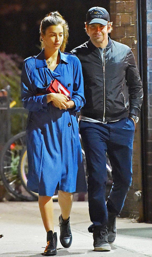 Bradley-Cooper-Irina-Shak-date-april-19-2016-05