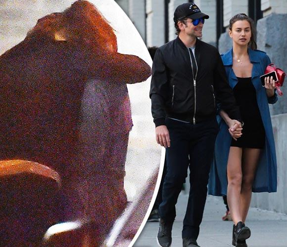 Bradley-Cooper-Irina-Shak-date-april-19-2016