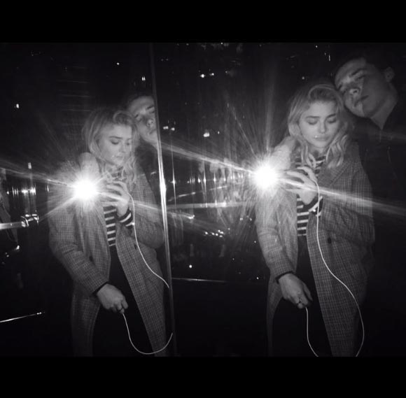 Brooklyn-Beckham-Chloe-Moretz-Instagram-april-2016-01