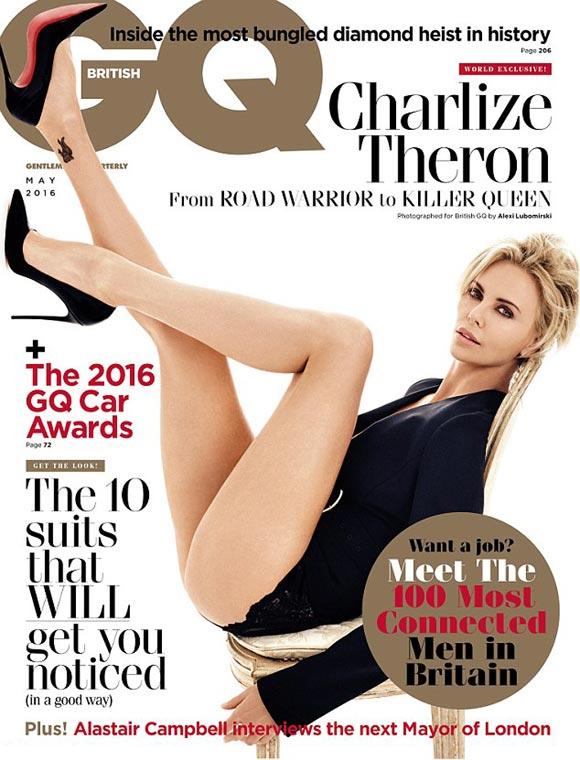 Charlize-Theron-GQ-may-2016-01