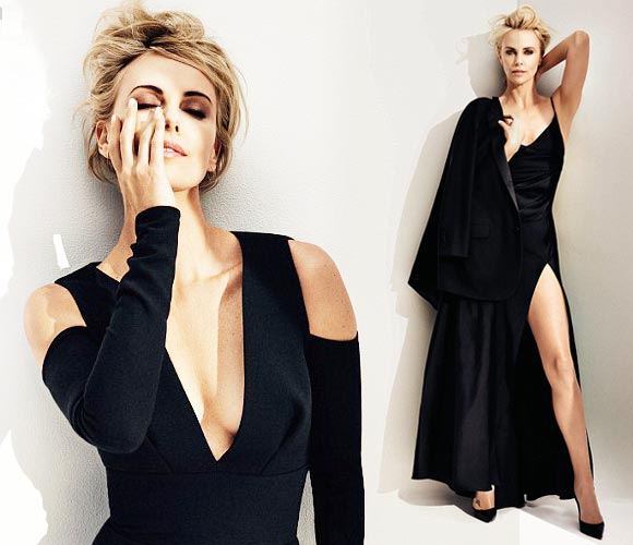 Charlize-Theron-GQ-may-2016