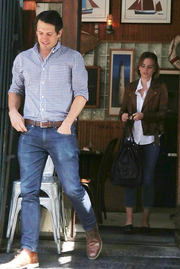 Emma-Watson-boyfriend-William-Knight-april-2016-02