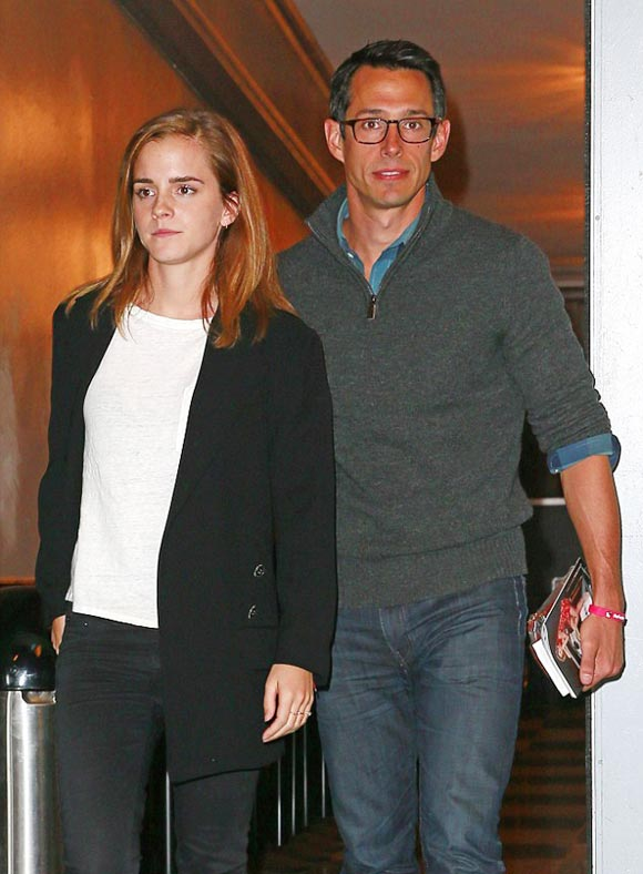 Emma-Watson-boyfriend-William-Knight-april-2016-05