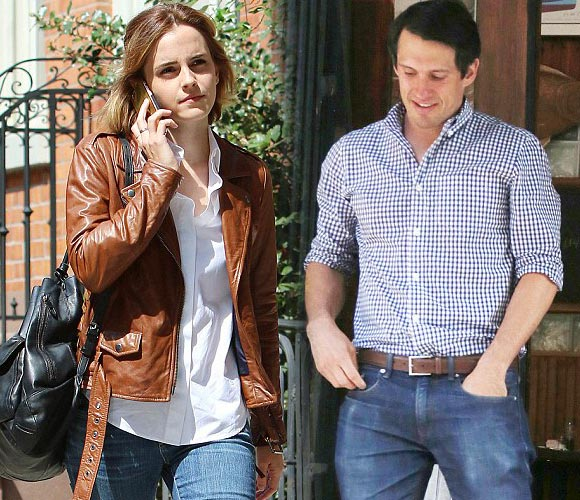 Emma-Watson-boyfriend-William-Knight-april-2016