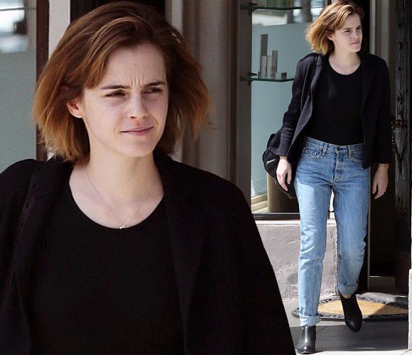 Emma-Watson-make-up free-april-2016