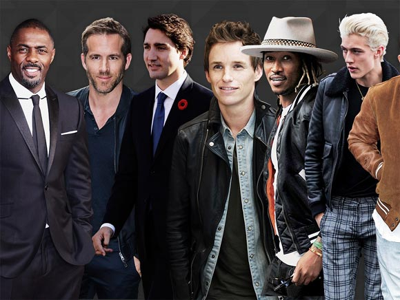 GQ-most-stylish-men-2016-01