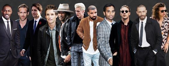 GQ-most-stylish-men-2016