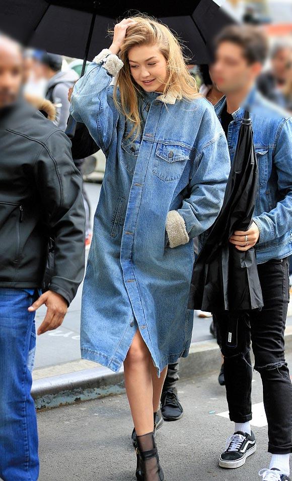 Gigi-Hadid-outfit-mar-31-2016-04