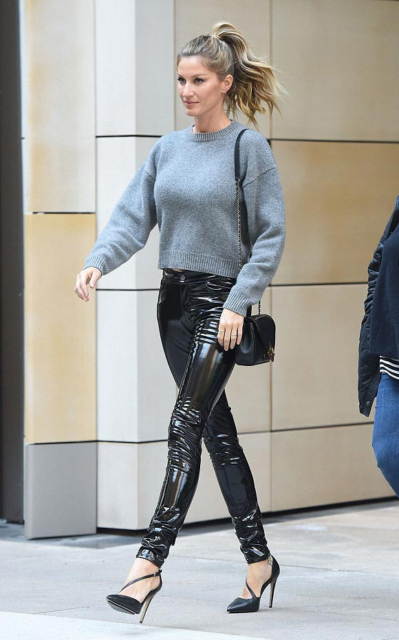 Gisele-Bundchen-outfit-april-2016-01