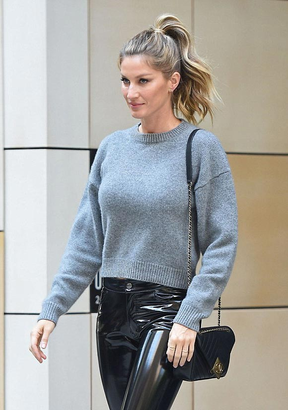 Gisele-Bundchen-outfit-april-2016-02