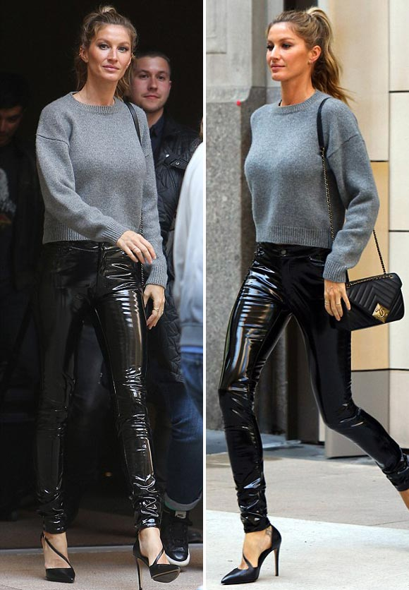 Gisele-Bundchen-outfit-april-2016-03