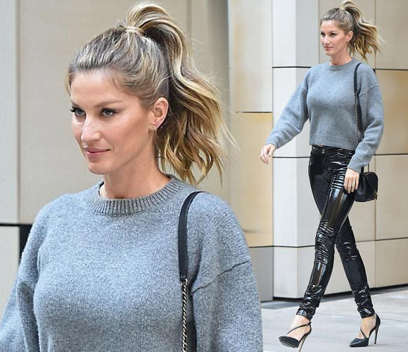 Gisele-Bundchen-outfit-april-2016