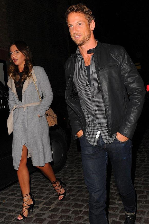 Jenson-Button-girlfriend-Brittny-Ward-lodon-april-2016-01