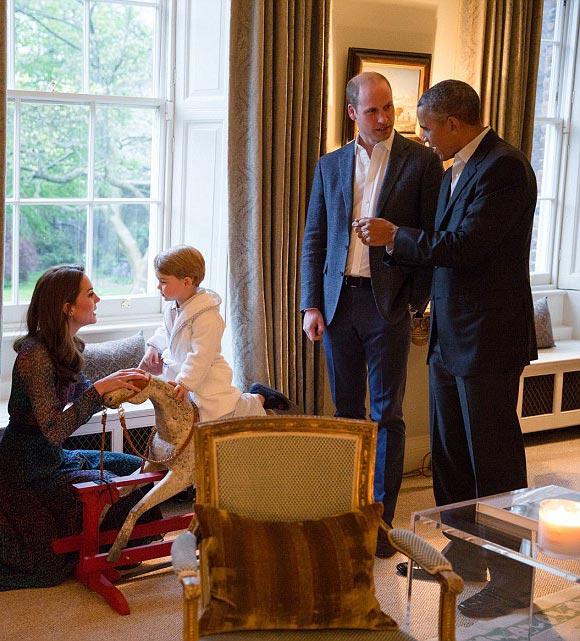Prince-George-Obama-april-2016-01