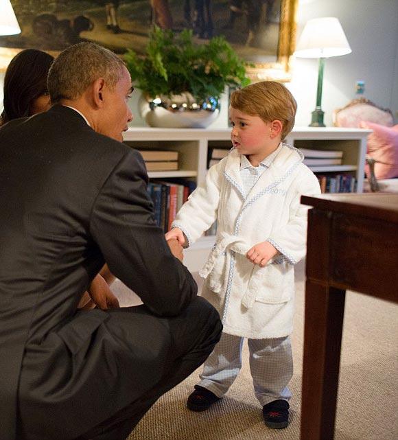Prince-George-Obama-april-2016-02
