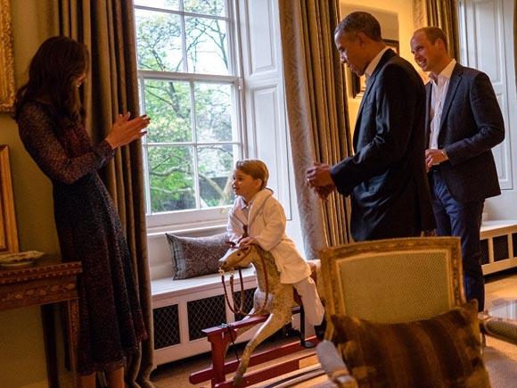 Prince-George-Obama-april-2016-03