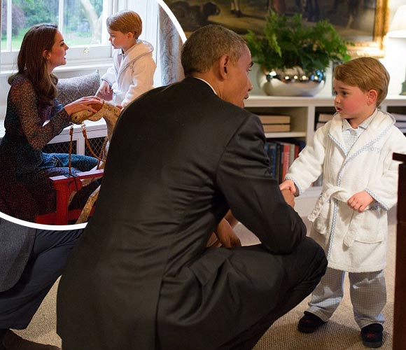 Prince-George-Obama-april-2016