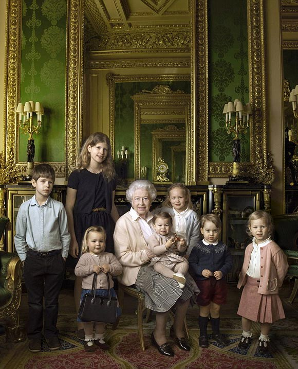 Prince-George-Queens-90th-birthday-april-21-2016-01