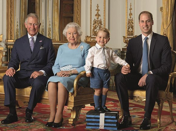 Prince-George-Queens-90th-birthday-april-21-2016-02