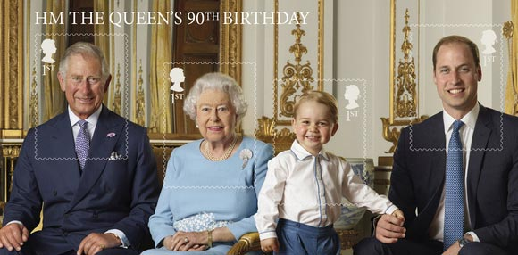 Prince-George-Queens-90th-birthday-april-21-2016-03