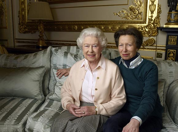 Queens-90th-birthday-april-21-2016