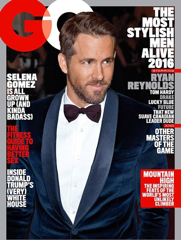 Ryan-Reynolds-Most-Stylish-GQ-2016-01