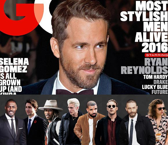 Ryan-Reynolds-Most-Stylish-GQ-2016