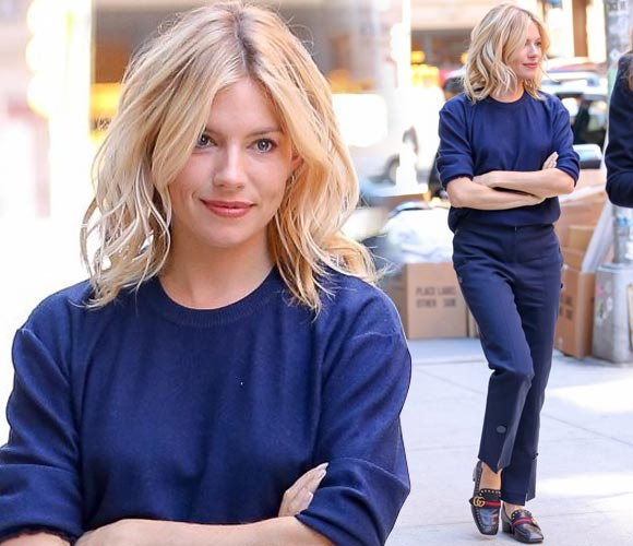 Sienna-Miller-all-navy-fashion-april-2016