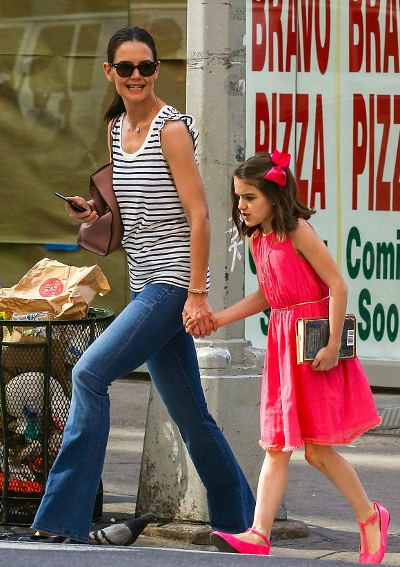 Suri-cruise-10th birthday-april-18-2016-01