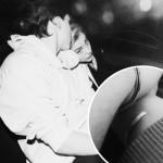 ブルックリン・ベッカム&クロエ・モレッツ、ビッグカップル誕生!SNSでラブラブな写真を公開!