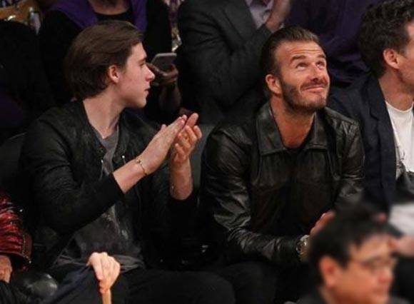 david-brooklyn-beckham-NBA-lakers-april-2016-01