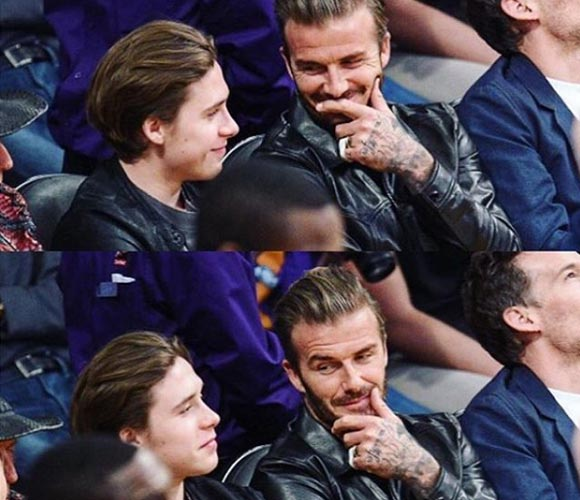 david-brooklyn-beckham-NBA-lakers-april-2016