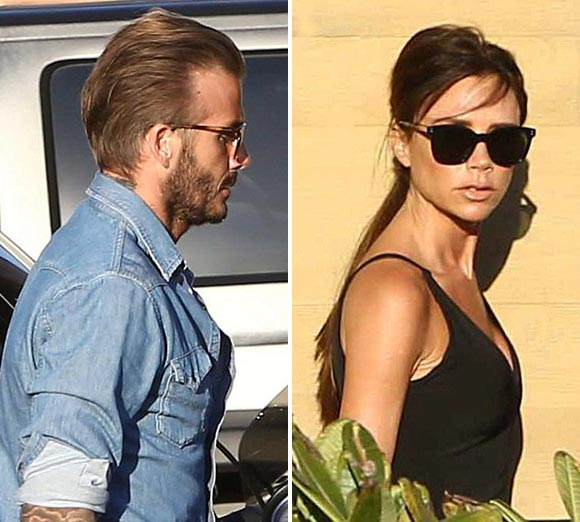 victoria-beckham-42rd-birthday-april-17-2016-03