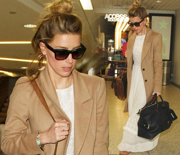 Amber-Heard-outfit-may-16-2016