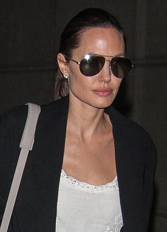 Angelina-Jolie-may-2016