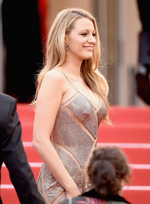 Blake-Lively-Cannes-2016-05