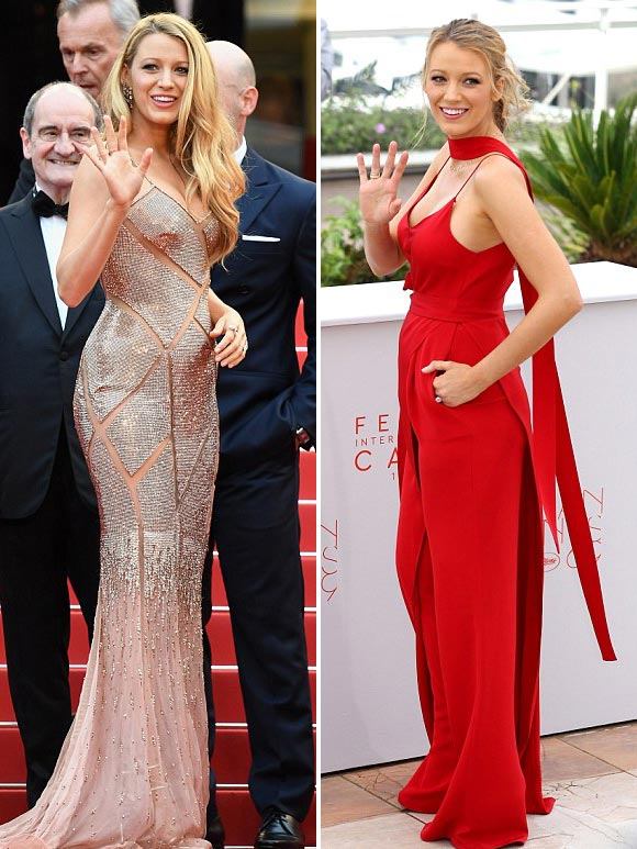 Blake-Lively-dress-Cannes-2016