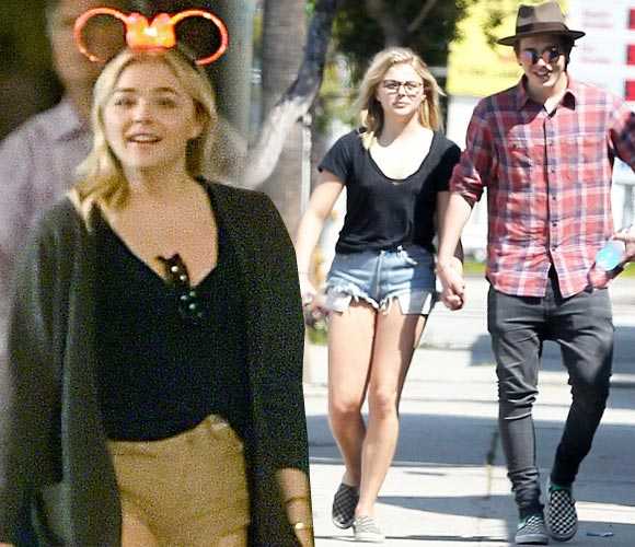 Chloe- Moretz-brookly-beckham-disneyland-may-2016